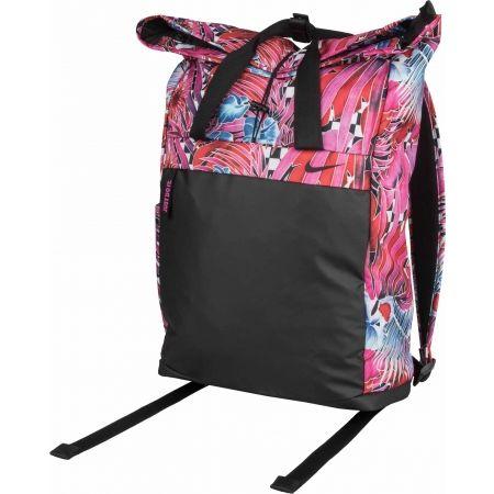 Dámská tréninková taška - Nike RADIATE - 2