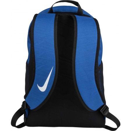 Sportovní batoh - Nike BRASILIA M - 3