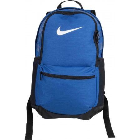 Nike BRASILIA M - Sports backpack