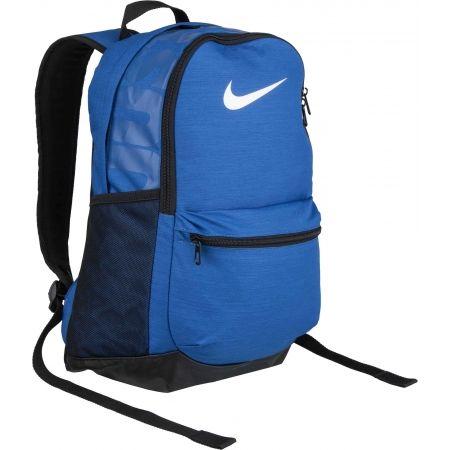 Sportovní batoh - Nike BRASILIA M - 2