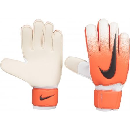 Nike GK SPYNE PRO - Men's goalkeeper gloves