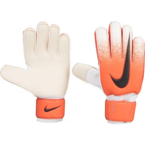Nike GK SPYNE PRO - Pánske brankárske rukavice