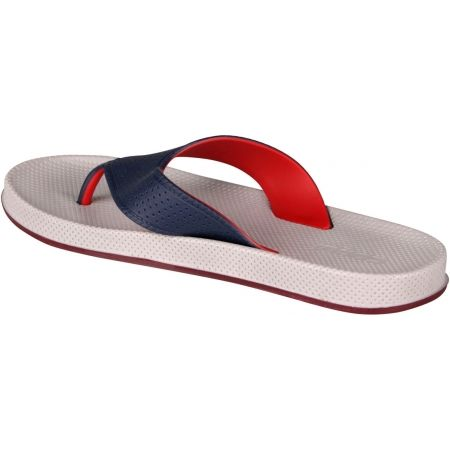Men's flip-flops - Coqui RIKO - 3