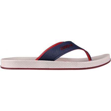 Men's flip-flops - Coqui RIKO - 2