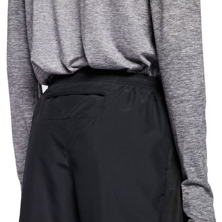 Men's running shorts - Nike CHLLGR SHORT 7IN BF - 4