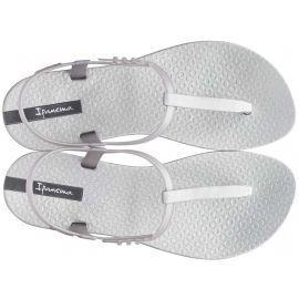Ipanema CLASS EXCLUSIVE FEM - Dámské sandály