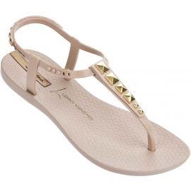 Ipanema LENNY ROCKER - Dámske sandále