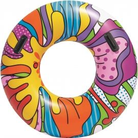 Bestway POP SWIM TUBE - Cerc gonflabil