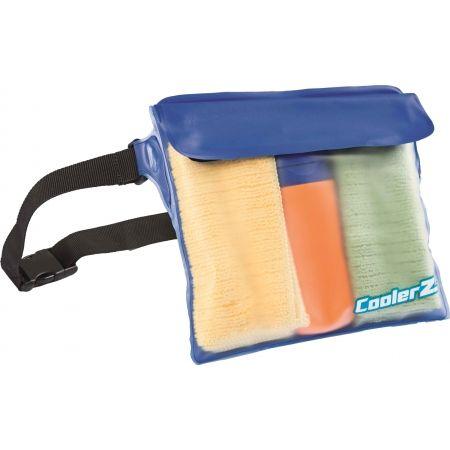 Voděodolná taška - Bestway SPLASH GUARD - 1