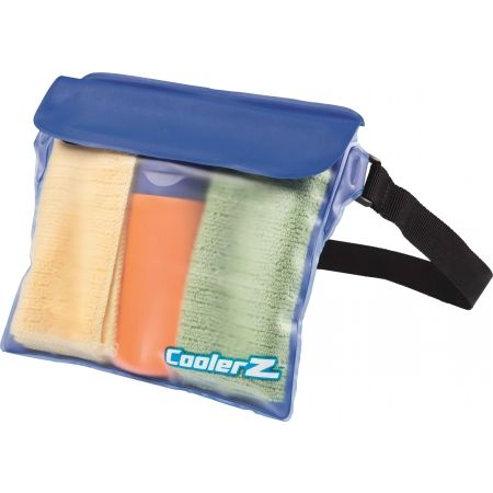 Voděodolná taška - Bestway SPLASH GUARD - 2