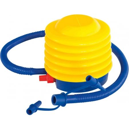 Bestway AIR STEP PUMP - Lábpumpa