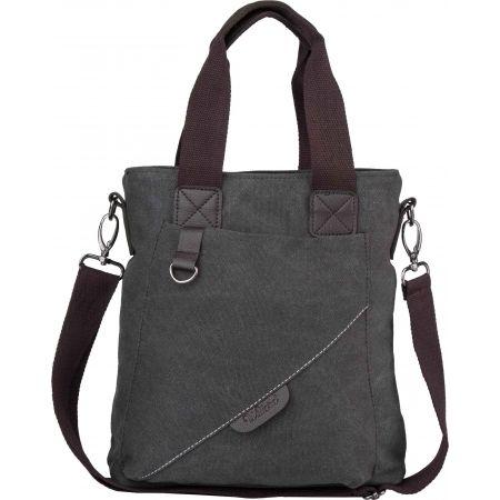 Dámská taška přes rameno - Willard NICOLE - 1