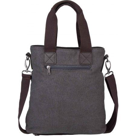 Dámská taška přes rameno - Willard NICOLE - 3