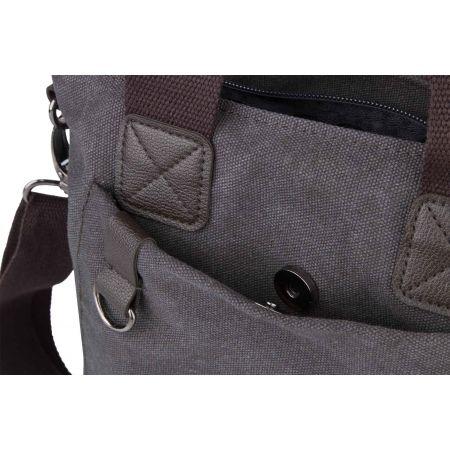 Dámská taška přes rameno - Willard NICOLE - 4