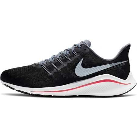 Мъжки обувки за бягане - Nike AIR ZOOM VOMERO 14 - 2