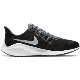 Nike AIR ZOOM VOMERO 14 - Pánska bežecká obuv