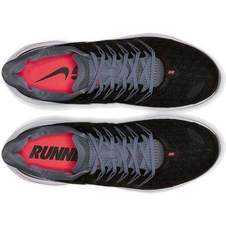 Мъжки обувки за бягане - Nike AIR ZOOM VOMERO 14 - 4