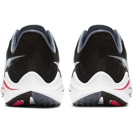 Мъжки обувки за бягане - Nike AIR ZOOM VOMERO 14 - 6