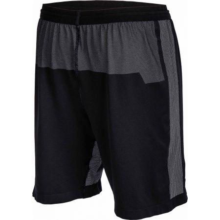 Men's sports shorts - Puma SLAVIA EVOKNIT SHORTS - 3