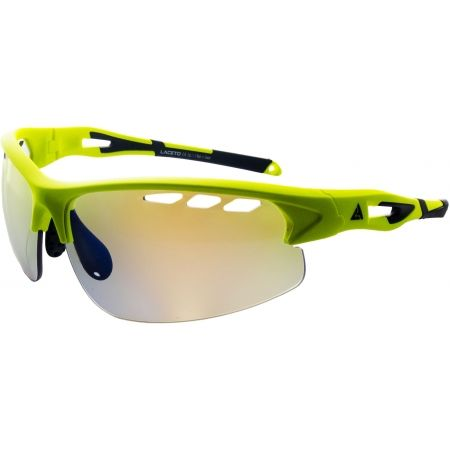 Laceto STRIDER - Photochromatic sunglasses