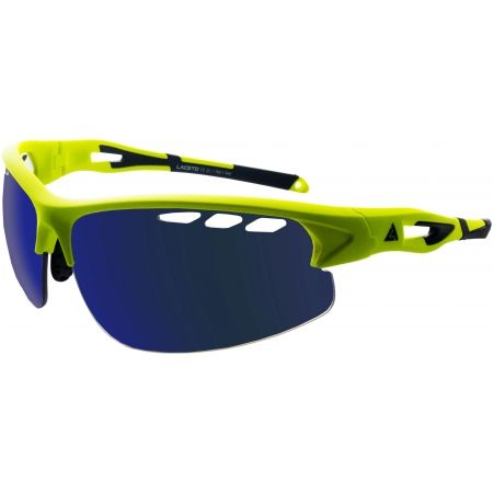 Fotochromatické brýle - Laceto STRIDER - 2