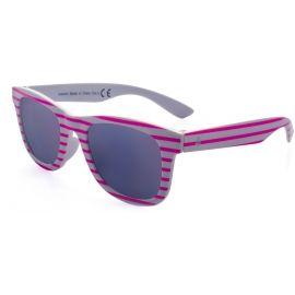 Laceto ANA - Children's sunglasses