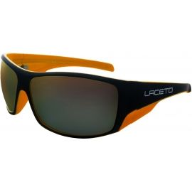 Laceto CARL - Sunglasses
