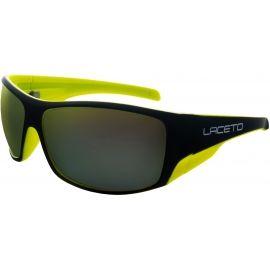 Laceto CARL - Слънчеви очила