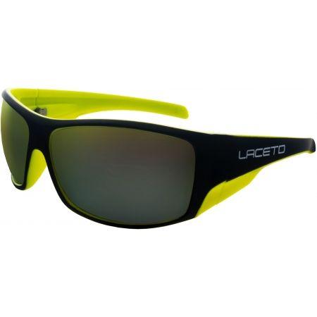Laceto CARL - Ochelari de soare