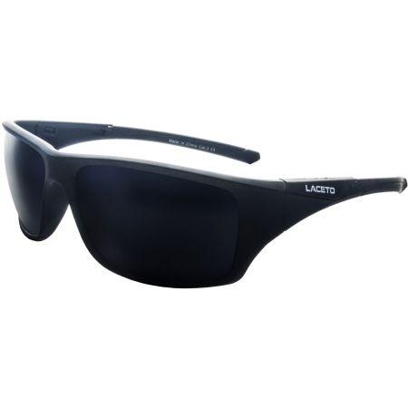 Laceto ASHE - Поляризирани слънчеви очила