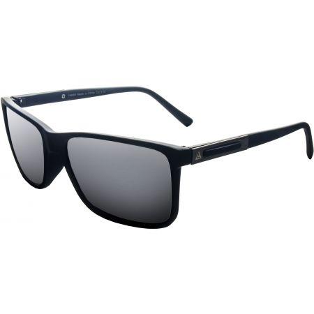 Laceto BRIGITTE - Polarizačné slnečné okuliare
