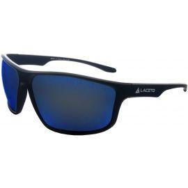 Laceto ENJI - Polarizačné slnečné okuliare
