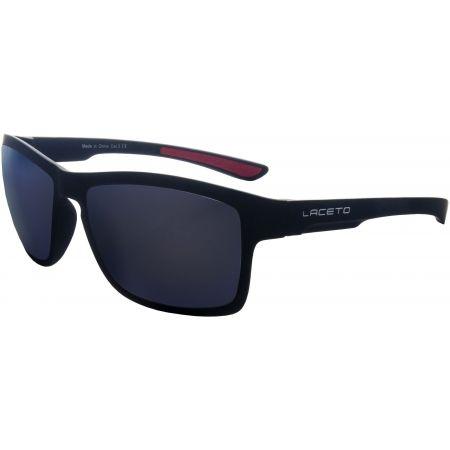 Laceto DIVA - Slnečné okuliare