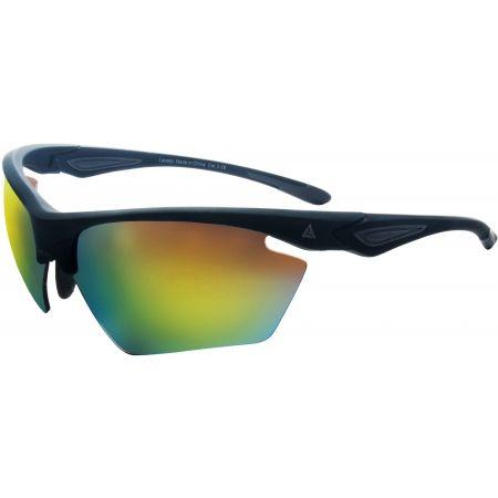 Laceto ZARYA - Слънчеви очила