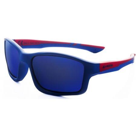 Laceto ORISA - Okulary przeciwsłoneczne dziecięce