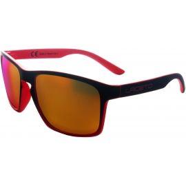 Laceto LUCIO - Sunglasses