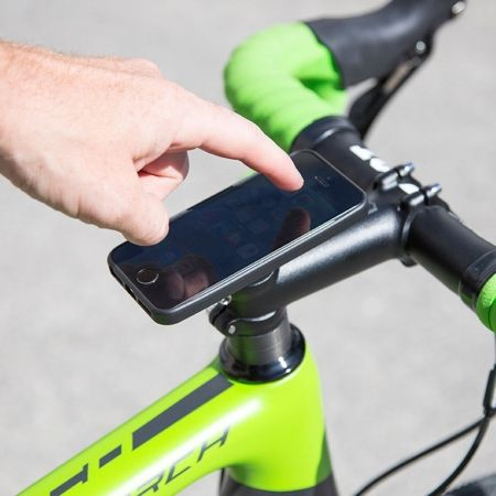 Suport telefon - SP Connect BIKE BUNDLE - 7