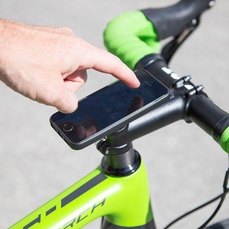 Phone holder - SP Connect BIKE BUNDLE - 7