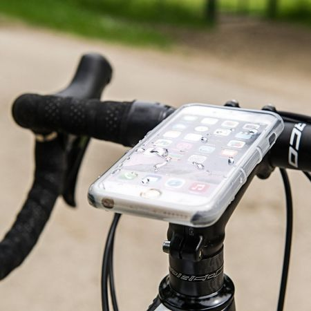 Suport telefon - SP Connect BIKE BUNDLE - 8