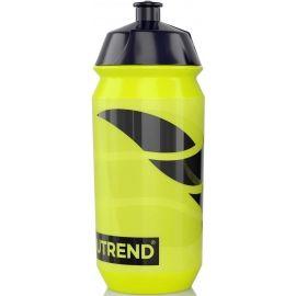 Nutrend BIDON 500ML - Sports bottle