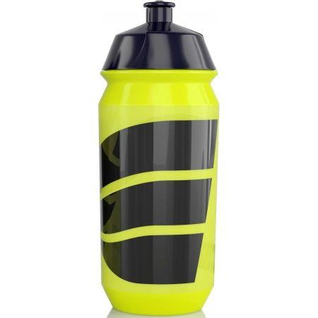 Sportovní lahev - Nutrend BIDON 500ML - 2