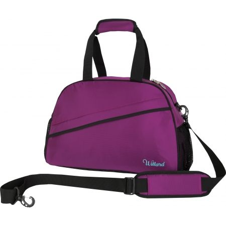 Willard CITY BAG - Women's shoulder bag