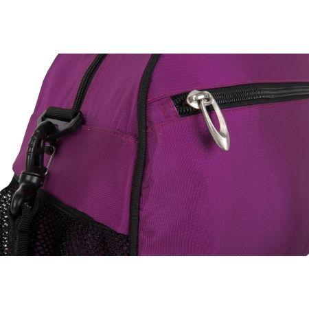 Dámská taška přes rameno - Willard CITY BAG - 2