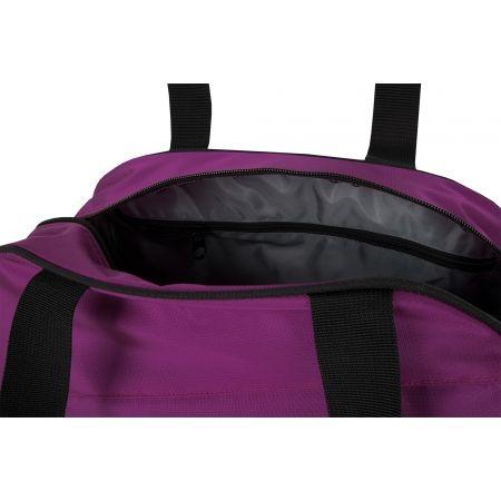 Dámská taška přes rameno - Willard CITY BAG - 3