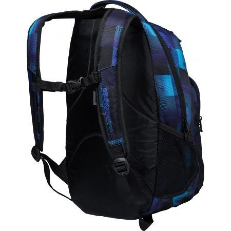 Městský batoh - Willard BART 35 - 4