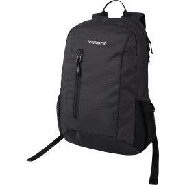 Willard WESTON 15 - Mestský batoh