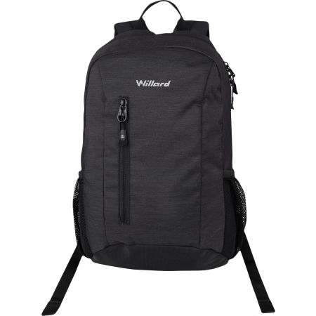 Willard WESTON 15 - Városi hátizsák