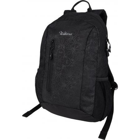 Městský batoh - Willard WESTON 15 - 2