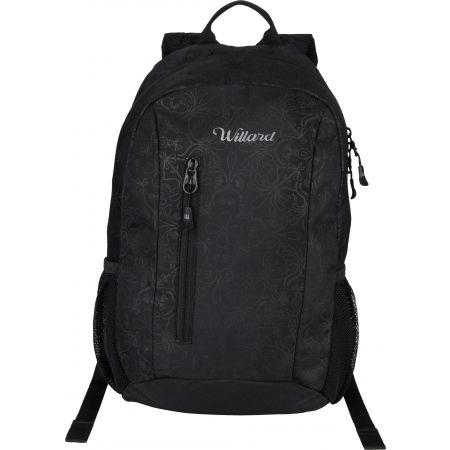 Městský batoh - Willard WESTON 15 - 1