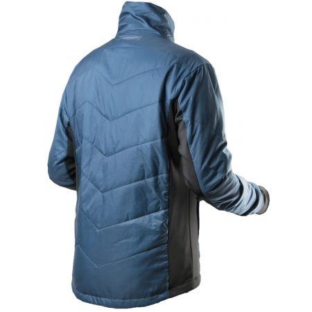 Pánska celoročná bunda - TRIMM BREEZA - 2